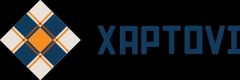 Logo Xaptovi