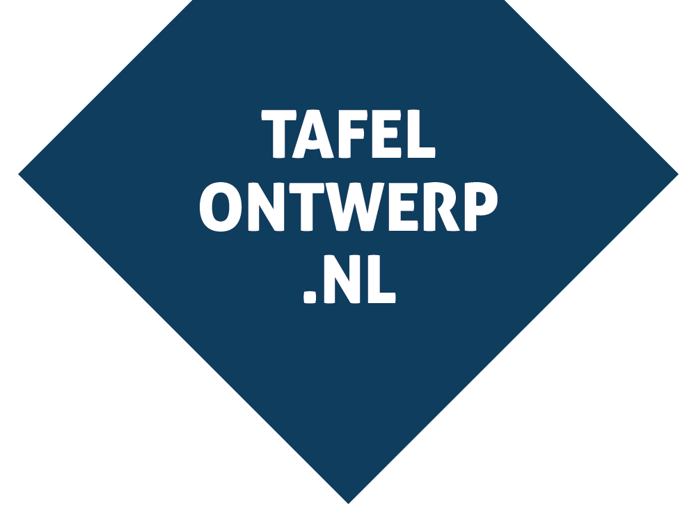 Logo Tafelontwerp