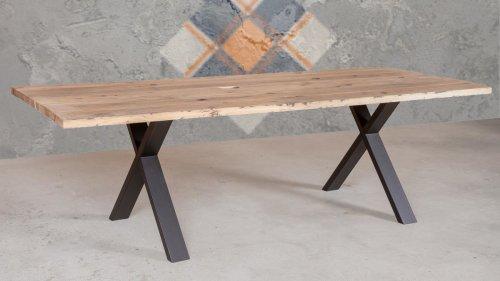 Wagonplank tafel XW64