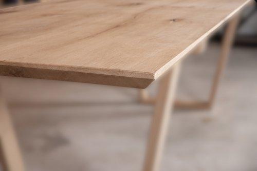 Scandinavisch design tafel XD54