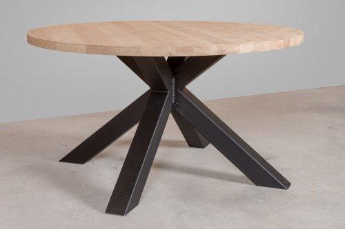 Ronde tafel XR3