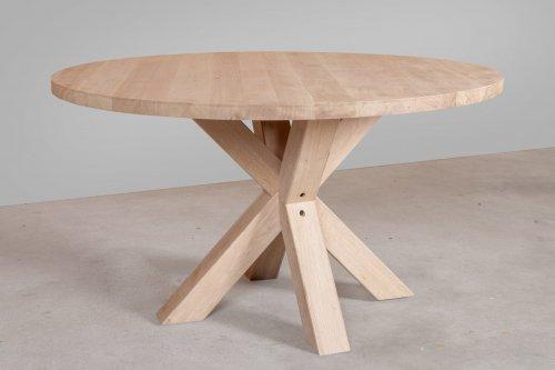 Ronde tafel XR5
