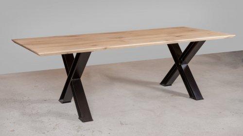Scandinavisch design tafel XD52