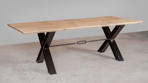 Scandinavisch design tafel XD53