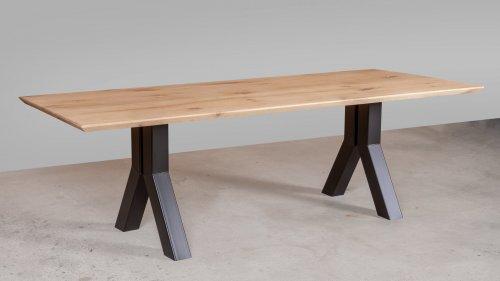Scandinavisch design tafel XD55