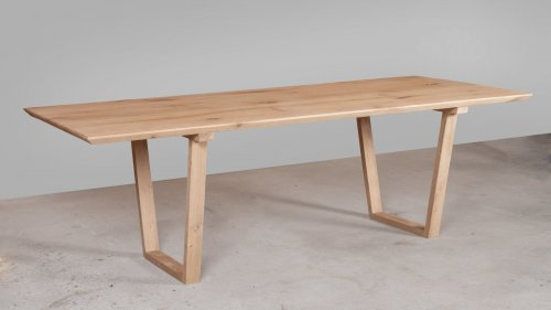 Scandinavisch design tafel XD57