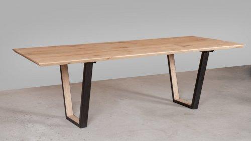 Scandinavisch design tafel XD59