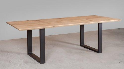 Scandinavisch design tafel XD60