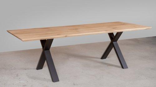 Scandinavisch design tafel XD61