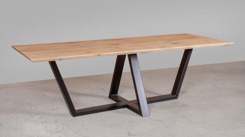 Scandinavisch design tafel XD62