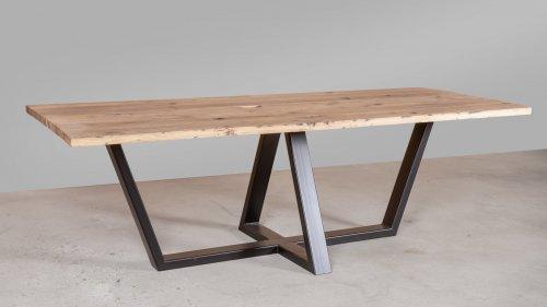 Wagonplank tafel XW63