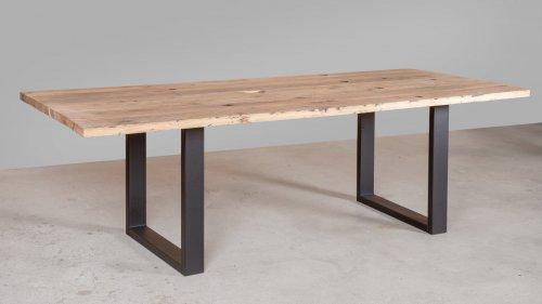 Wagonplank tafel XW65