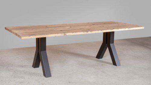 Wagonplank tafel XW68