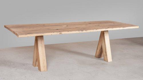 Wagonplank tafel XW69
